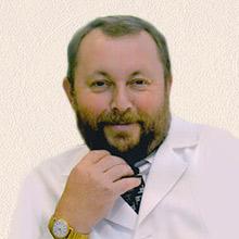 Курило Виталий Алексеевич
