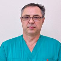 Ельманов Андрей Станиславович