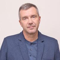 Ксензов Артур Юрьевич