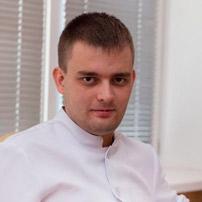 Курпаяниди Владимир Иванович